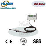 Ee36 on Line Moisture Instrument Equipment