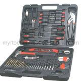 Hot Sale-87PCS Socket Drill Combination Tool Set (FY1087B)