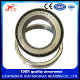 Taper Roller Bearing 32011 for Auto Parts
