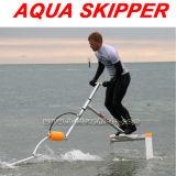 Water Brid/Aqua Skipper/Water Wave/Sea Scooter/Water Bike