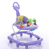 2014 Newly Designed Baby Walkers Sr-Bw60p