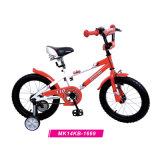 "16"" Children Bike, Kids Bike, Baby Bicycle, BMX - Mk1669"