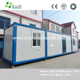 Two Bedrooms Easy Shipping Container House for Office (XYJ-03)