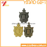 Hot Sale Factory Direct Price Metal Medal