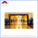 Fire Proof Glass/Annealed Glass/Tempered Laminated Glass/Vacuum Glass/Hollow/Double Glazing Glass/Insulating Glass