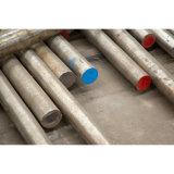 Alloy Steel Round Bar 5160 1095 Spring Steel Cr12MOV Steel Flat Bar