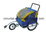 Hot Sale Competitive Price Multifunctional Children Tool Cart