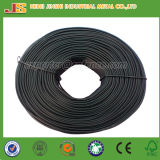 PVC Coated Gi Wire, PVC Coated Galvanized Iron Wire