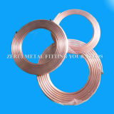 50FT Long Type L Soft Annealed Copper Tube