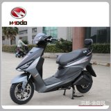 2 Wheel 1000W Electric Scooter Motorcycle for Sale