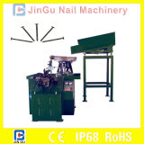 Cheap Nail Thread Rolling Machine