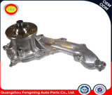 3rz Engine Water Pump Assy for Crown /Hilux /Hiace/Land Cruiser Pardo/Coaster OEM 16100-79445