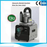 Ce Dental Equipment Vacuum Pump with Good Price