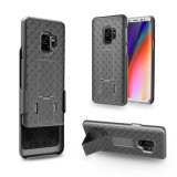 2018 Amazon Hot Selling Hard PC Case for S9 Plus, for Samsung Galaxy S9 Phone Case
