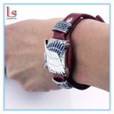 Promotion Fashion Investigation Corps Bracelet, Anime Surrounding Small Gifts