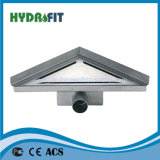 Linear Shower Drain (FD6112)