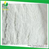 99%Manufacture Price Steroid Powder Purity Raw Powder Meth Enan/Primo E