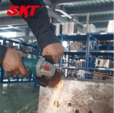 720W 100mm Angle Grinder with Ce/GS/EMC
