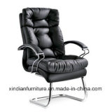 Office Used Modern Metal Executive Boss Chair with Swivel