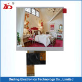3.5``320*240 TFT LCD Module Display with Capacitive Touch Screen Panel
