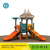 Wholesale Plastic Slide Little Tikes Commercial Playground Equipment