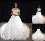 Aoliweiya Wedding Dress Factory # Bridal Dress # Wedding Gown # 2018