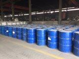 High Chrome Casting Grinding Media Steel Balls for Cement