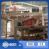 Particle Board Making Machinery/Production Line Cheap