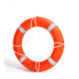 Solas Approved Life Saving Ring for Boats