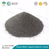High Quality Spherical Cast Tungsten Carbide Powder