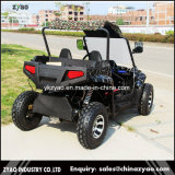 New 1500W Electric Farm UTV Hot on Sale 200cc Kart