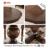 Ruifuxiang Dining Room Table (AA330)