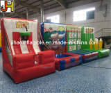 Inflatable Carnival Games, Interactive Inflatable Sports Game