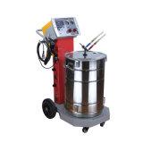 Smart Manual Powder Coating Equipment (colo-668)
