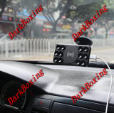 Wireless Fast Travel USB Mobile Phone Car Charger for iPhone