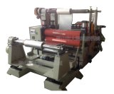 Pet/Paper/Pve Solventless Laminating Machine 650mm
