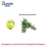 100% Natural Essential Oil Rosemary Oils