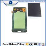 LCD Display Screen for Samsung Galaxy J2 2016 J210 LCD Display Screen
