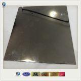 Low Price Wholesale 316 Laminated PVC Wall Panels Stainless Steel Sheet Price