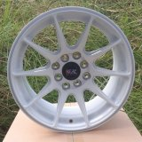 VW Replica Alloy Wheels with Wholesale Price