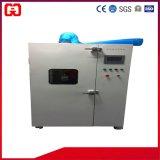 Battery Testing Equipment Crushing Squeezing Tet 0-1200 Celsius Temperature