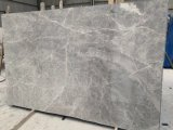 China Natural White Limestone Polished Marble Granite Mosaic Quartz Stone Floor Bathroom Wall Slabs