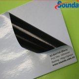 Sounda Outdoor/Wall Vinyl/PVC Banner/Flex/Flag/Hanging Banner Printing for Advertising
