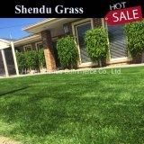 Pet Friendly Artificial Grass PRO Green Garden Floor