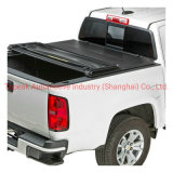 Pickup Accessories Pickup Truck Cover