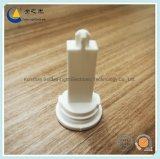 Custom Tooling Cheap Manufacturing Mold Moulding Service Machining Parts Plastic Auto Spare Mould Injection Molding Manufacturer