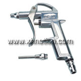 Aluminum Alloy Air Blow Gun