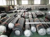 Rubber Sheets, Rubber Sheeting, Industrial Rubber Sheet