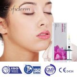 Sofiderm Medical Level Hyaluronic Acid Gel for Meso Therapy