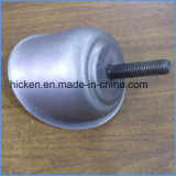 OEM Metal Stamping Parts with Good Quality